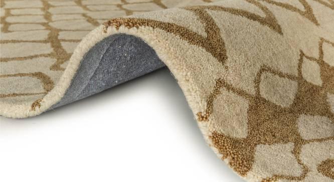 Bannekar Carpet by Urban Ladder