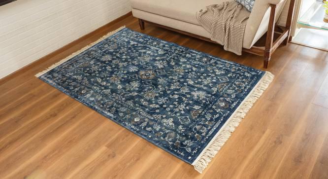 Atossa Carpet by Urban Ladder