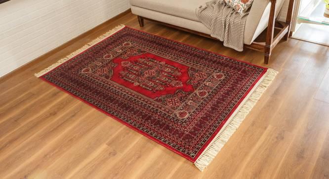 Shirin Carpet by Urban Ladder