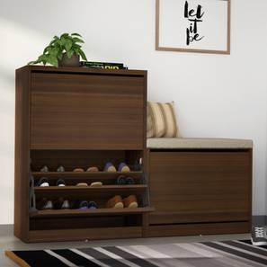 Shoe Rack Find Shoe Stand Amp Wooden Cabinet Designs Online