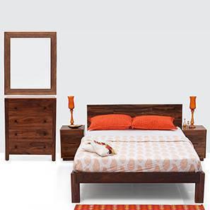 Bedroom Sets India buy bedroom sets online in india - urban ladder