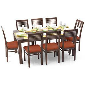 Arabia xl zella dining table set 00 img 5269 zella chairs m lp