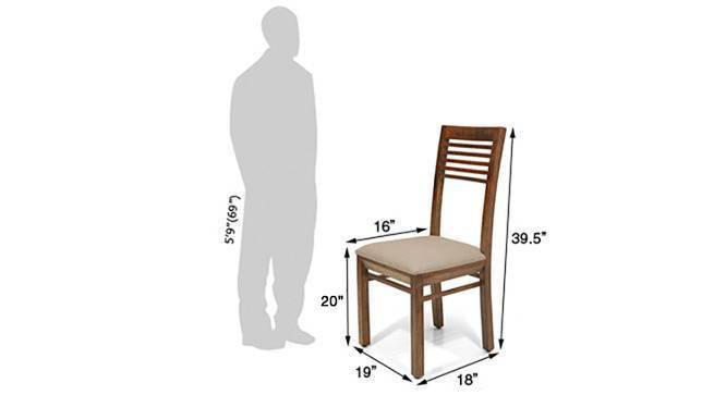Zella dining chairs set of 2 brown 07 img 8858 white teak