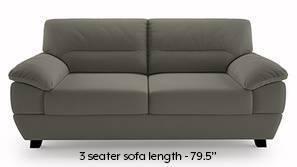 Alora Sofa (Grey)