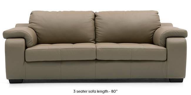 Budget sofa sets in bangalore dating