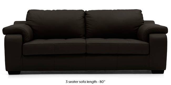 leather sofa sets check 8 amazing designs buy online urban ladder