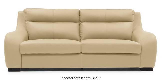 Cheap sofa sets in bangalore dating