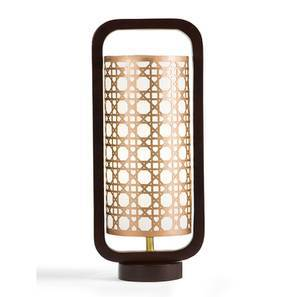Odessa table lamp lp
