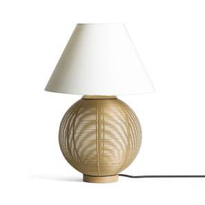 Macon table lamp lp
