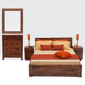 Boston storage master bedroom set teak finish 00 img 0029 boston bundles lp
