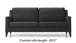 Greenwich Sofa (Cosmic)