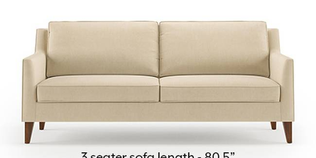Greenwich Sofa (Fabric Sofa Material, Regular Sofa Size, Soft Cushion Type, Regular Sofa Type, Master Sofa Component, Birch Beige)