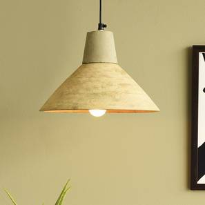 Reno hanging lamp 00 lp