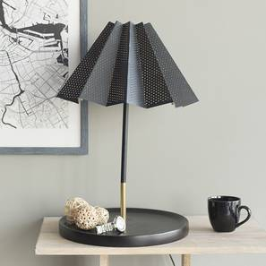 Phoenix table lamp 00 lp