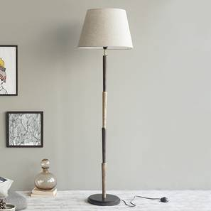 Hobart floor lamp 00 lp