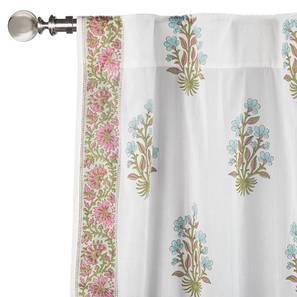 Lorea curtain branchingfree7 lp