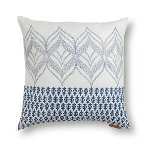 Basra contour cushion cover lp