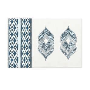 Basra table mats lp