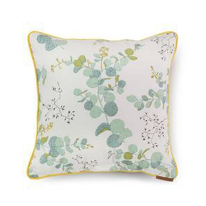 Wilderness branching free cushion cover lp