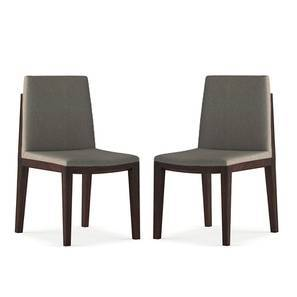 Galatea dining chairs 00 lp