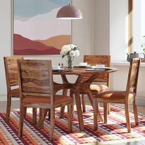 Antilo dining table set bo 00 lp