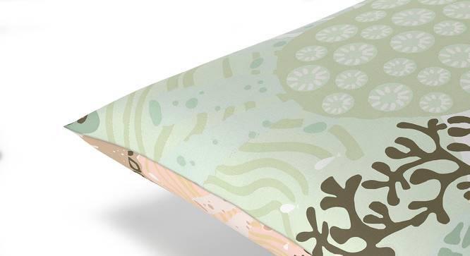 Caribbean Treasure Cushion Covers - Set Of 2 by Urban Ladder