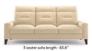 Siena Sofa (Birch Beige)