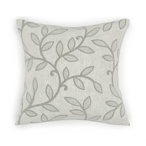 Foglia cushion cover gy 00 lp