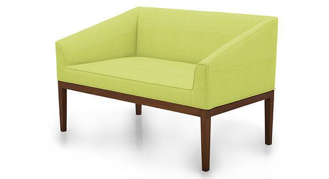 Orita Sofa (Pear) by Urban Ladder