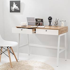 Terry study table lp