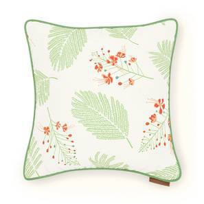 Gulmohar cushion cover lp