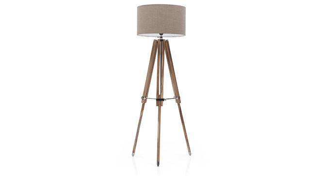 Kepler tripod floor lamp urban ladder kepler tripod floor lamp aloadofball Choice Image
