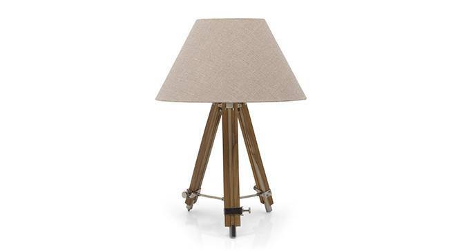 Kepler tripod table lamp urban ladder kepler tripod table lamp aloadofball Images