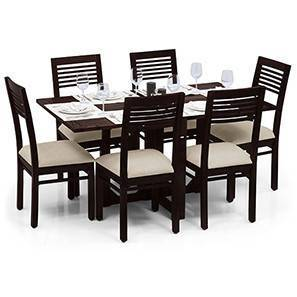 All Folding Dining Table Sets Check 39 Amazing Designs Buy