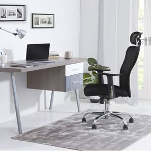 Office Chairs Online Check Price of Ergonomic Executive Chair