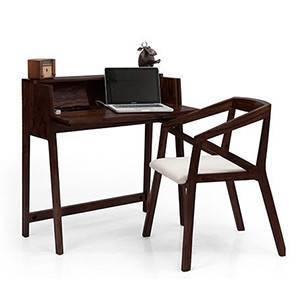 Rowling howe study sets mahogany finish 00 img 0258 lp