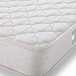 DreamLite Mattress