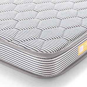 essential coir mattress - Mattress