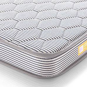 Essential Foam Mattress