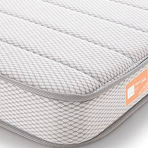 Theramedic Comfort Coir & Foam Mattress