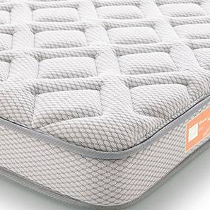 Theramedic Cocoon Memory Foam Mattress