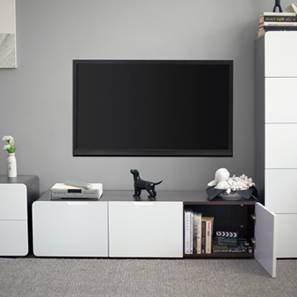 Tv Cabinet Designs tv unit, stand & cabinet designs: buy tv units, stands & cabinets