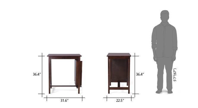 Deosa breakfast table set 15 dsc4657.5 h dsc4659.5 dm