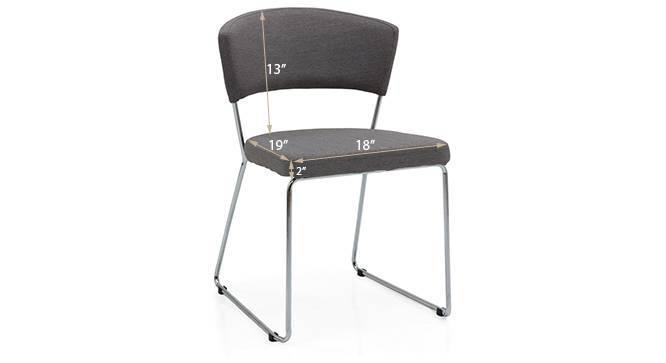 Simmons grey chairs bundle i img 0103 dm