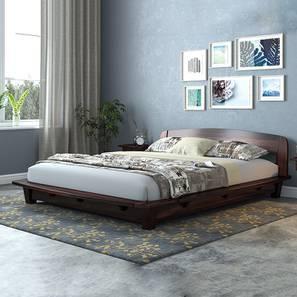 Tahiti Bed