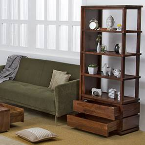 living room display shelves living room display shelves 15890