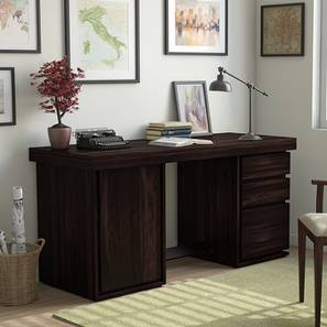 office table for home. Study \u0026 Home Office Table For