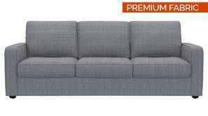 Apollo Sofa (Moon Rock Grey)
