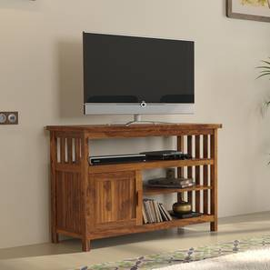 Rhodes high tv unit tk lp