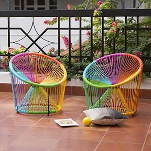 Rosen Kids Patio Chair